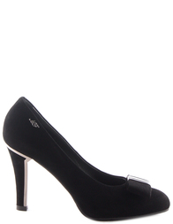 Женские туфли MARINO FABIANI 7045b