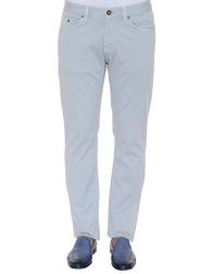 Мужские джинсы STRELLSON 10002577-051