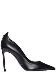 Женские туфли Christian Dior KCP005VEAS900-17