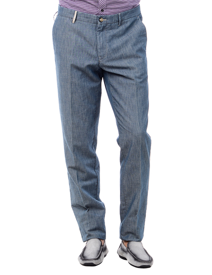 Trussardi Jeans 52P01EK192
