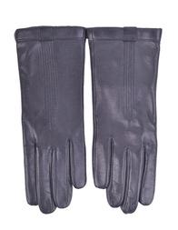 Женские перчатки PAROLA 1034К-black