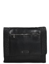 Мужская сумка GIUDI G10216/PT/A/Q-03