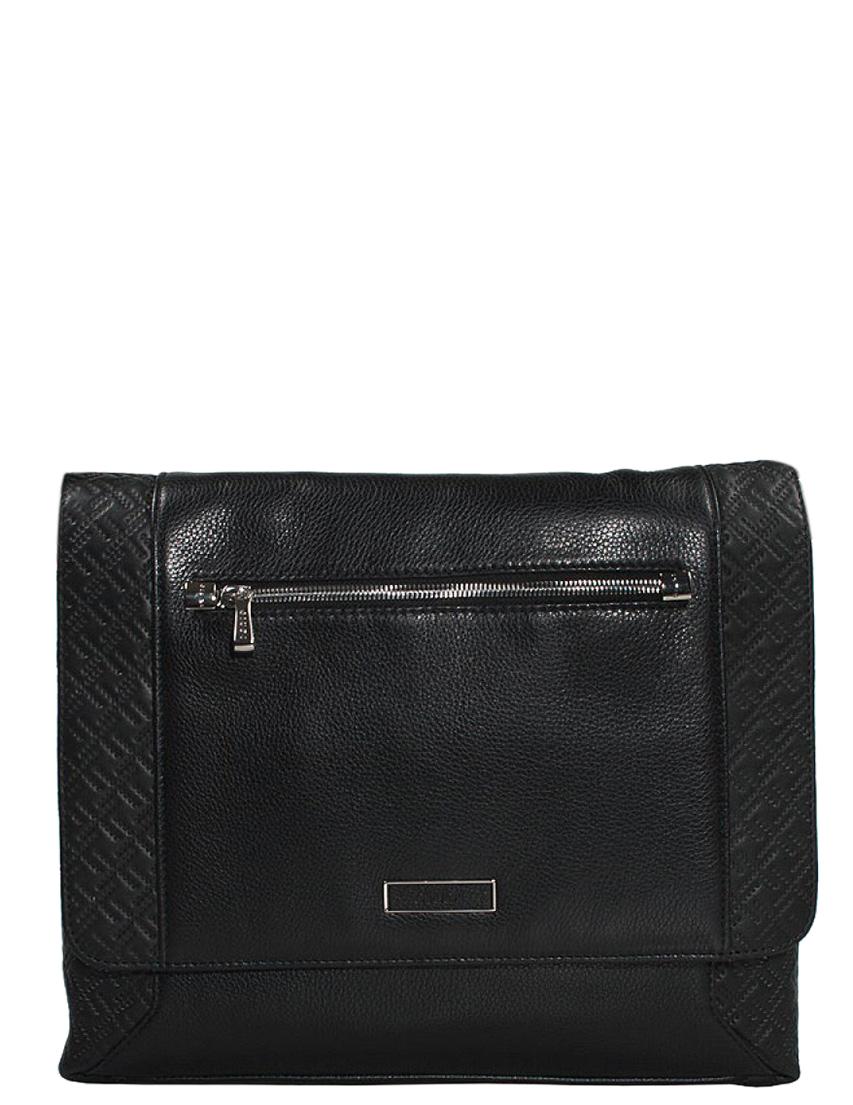 Мужская сумка GIUDI G10216PTAQ-03