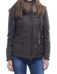 Женская куртка HARMONT&BLAINE HB26005TESS1422610