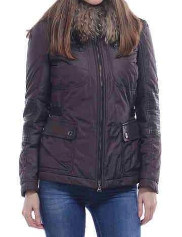 HARMONT&BLAINE куртка