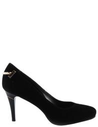 Женские туфли MARINO FABIANI 6491