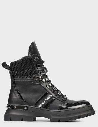 ILASIO RENZONI ботинки