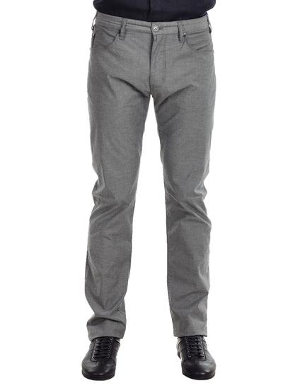 Armani Jeans A6J45NJ