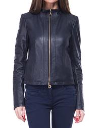 Куртка PATRIZIA PEPE 8L0100/A1HZ-C475