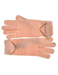 Перчатки PATRIZIA PEPE 2V6575/A2CO-R511