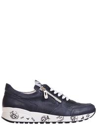 Мужские кроссовки Roberto Rossi 120-blunotte