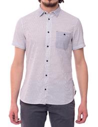 Мужская рубашка ARMANI JEANS V6C72GX9B