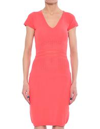 Женское платье PATRIZIA PEPE 2A1527-AQ74-R480