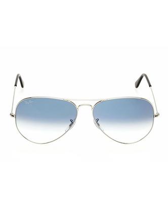 RAY-BAN очки авиаторы