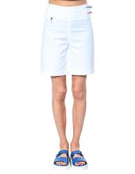 Женские шорты HARMONT&BLAINE CB0D2852186100