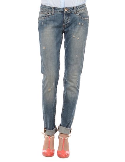 Trussardi Jeans 56581547