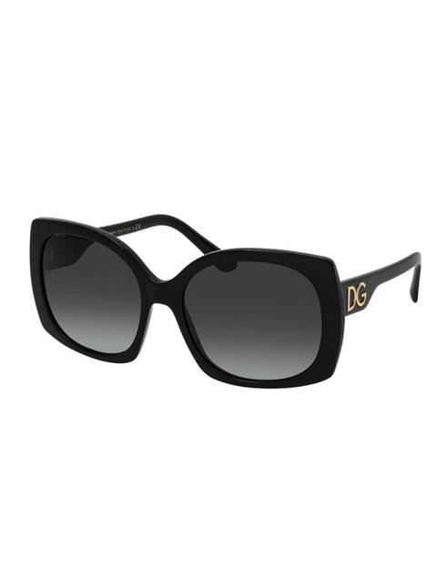 Dolce & Gabbana AGR-DG 4385 501/8G 58 фото-1