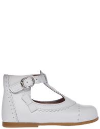 Детские туфли для девочек Jacadi Paris JC2012074/0701