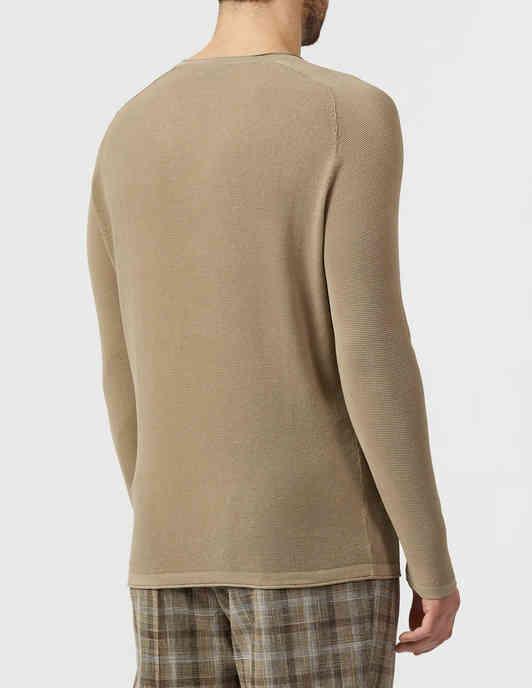 Corneliani 0125611-036-beige фото-3