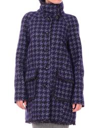Женское пальто PATRIZIA PEPE 2S0996-A1PZ-F384