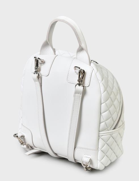 Baldinini 170122-white фото-2