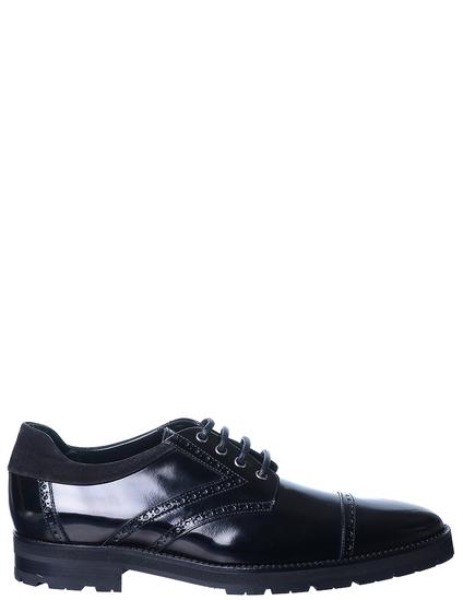 Dolce & Gabbana 2346_black