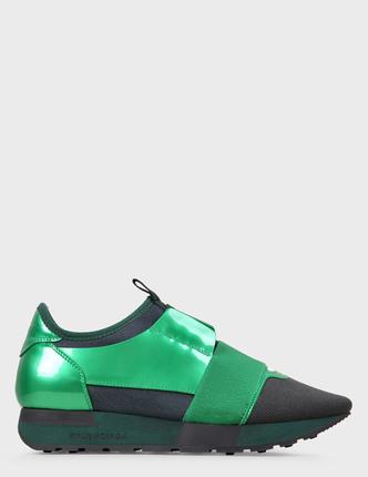 BALENCIAGA кроссовки