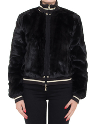 Куртка PATRIZIA PEPE 2L0765/A2WZ-K320