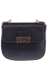 Женская сумка LOVE MOSCHINO 4222_black