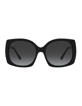 DOLCE & GABBANA очки бабочки
