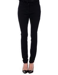 Женские брюки PATRIZIA PEPE 2P0891-A1DX-K103