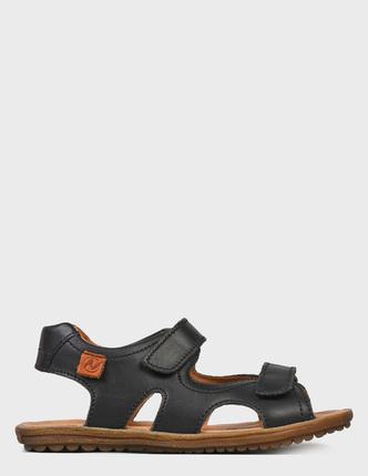 NATURINO сандалии