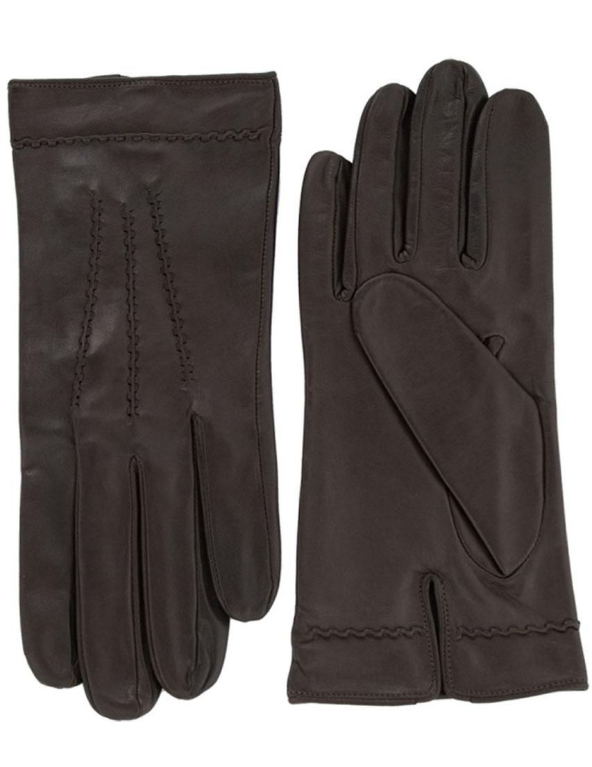 Мужские перчатки ALPA GLOVES F-13021-012fox