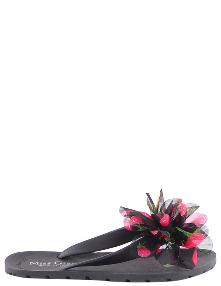 Детские пантолеты для девочек MISS GRANT 9352