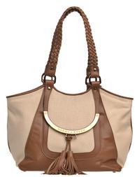 Женская сумка NORMA J.BAKER B910j
