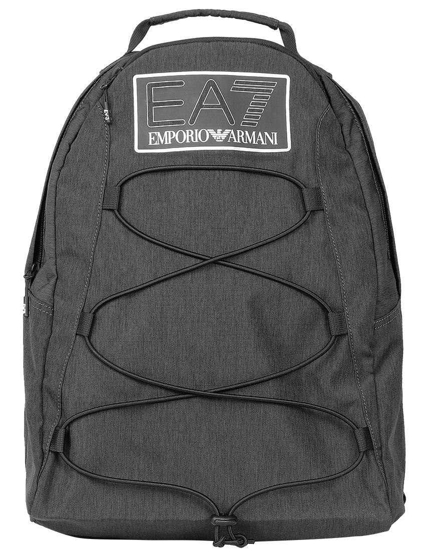 Рюкзак EA7 EMPORIO ARMANI 2758228A803-27020