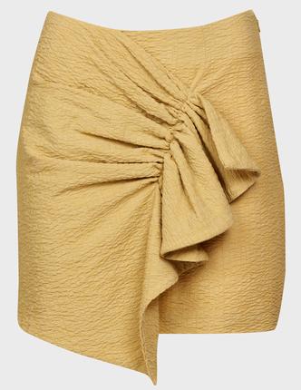 ATOIR юбка