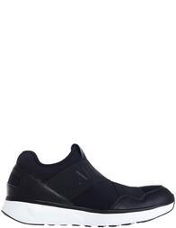 Мужские кроссовки Armani Jeans 935060-7P419-00020