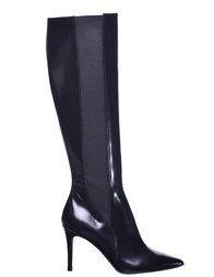 Женские сапоги RENZI R102
