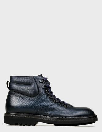 BARRETT ботинки