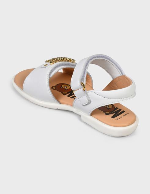 Moschino 26292-white фото-2