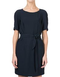 Женское платье ARMANI JEANS 3Y5A06_blue