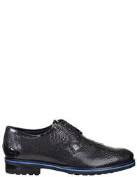 Туфли MARIO BRUNI 60218