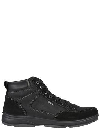 IGI&CO ботинки