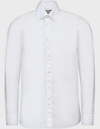 TRUSSARDI рубашка
