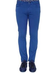 Мужские брюки CORNELIANI 7160168-005-AC3