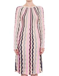 Платье PATRIZIA PEPE 8A0345/A1QZA-XQ09