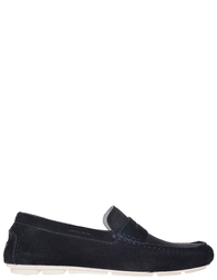 Мужские мокасины Armani Jeans 935588_black