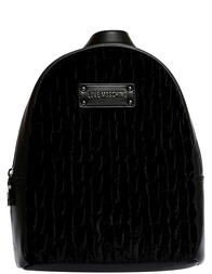 Рюкзак Love Moschino 4286-VL_black