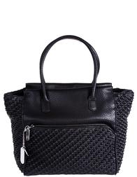 Женская сумка ERMANNO SCERVINO 44_black